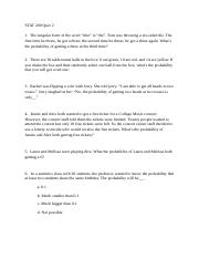 STAT 200 Quiz 2 Student Version (1).docx