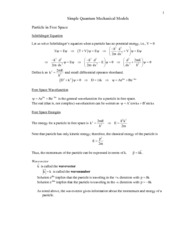 lecture notes10