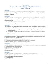 Tutorial_week7_questions(1).pdf