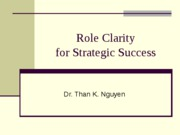 8Role_Clarity_for_Strategic_Success