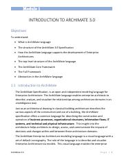 Introduction-to-Archimate.pdf