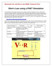 Worksheet10%20(Ohm's%20Law)%20Lab[1].docx