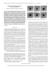 Improving Iris Recognition Accuracy - Copy.pdf