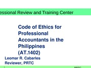 AT.1402_Code of Ethics2