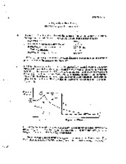 Spring 96 Reactor Theory