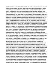 ESSAY (Page 3574-3576).docx