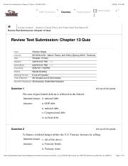 Review Test Submission: Chapter 13 Quiz – ECO576.01W - ....pdf