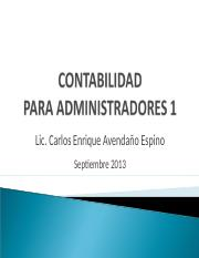contabilidad_admores_1_sesion_1.ppt