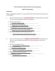 ENGL_1010_M6_Present_Perfect_Practice_Exercises_Task_6.1_30_points (2)