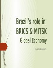 BRICS and MITSK.pptx