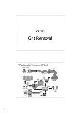 Grit Removal_062_L6