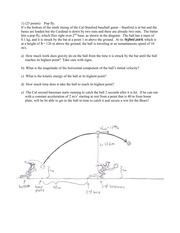 Midterm1_Phys8A_F10_DeWeese (1)
