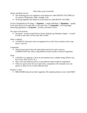 Complete The Concept Map Comparing Mitosis And Meiosis Answers.Chromosome Number Worksheet Meiosis Mitosis Key Mitosis Meiosis