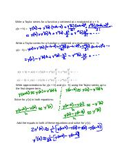 9c_Second_Order_Boundary_Value_Problems_04-20_-_04-24