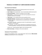 FINANCIAL STATEMENTS OF A MERCHANDISING BUSINESS.pdf