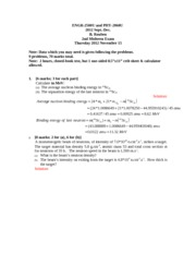 midterm-2_solutions