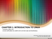 Chapter 1-Intro to Linux.ppt