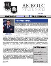 May_AFJROTC_newsletter_lowres