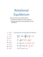lecture19ch11-RotationalEquilibriumTP.pdf