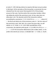 FINANCIAL MATHS_0218.docx