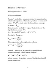 notes14_stat550_fall2009
