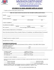 Graduation Scholarship Form 2.docx