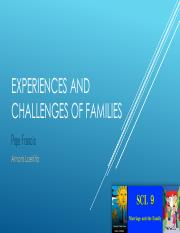 Experiences and challenges of families.pdf