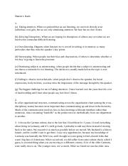 BCOM8 CHAPTER TWO-REVIEW QUESTIONS.docx