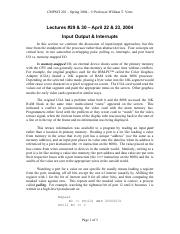 Lecture_29_30_2004-04-22_23_Input_Output.pdf