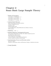 Homework stats 611.pdf - Homework assignment for the course Large ...