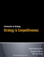 194108648-1-Intro-to-Strategy.pptx