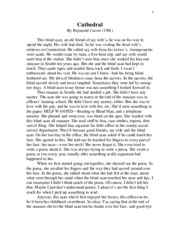 cathedral.pdf