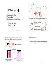 27. Faraday's Law.pdf