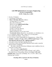 aae508-exam3-conditions FA2015