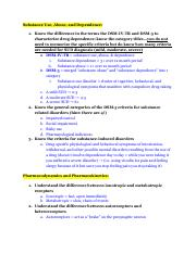 psyc 179 - final study guide - Google Docs.pdf