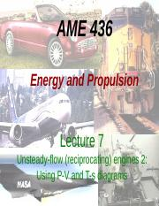 AME436-S16-lecture7.pptx