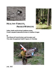 Healthy+Forests+Abused+Workers