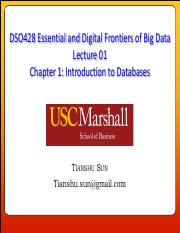 Lecture 01 - Introduction to Database.pdf