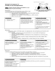 Worksheets Demand Curve Worksheet 2 supply and demand curves worksheet doc name date combining pages profile an entrepreneur doc