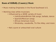9 hillbilly-music-upload-1