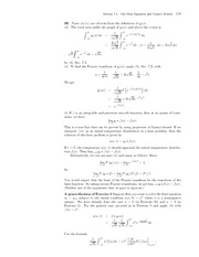 Chem Differential Eq HW Solutions Fall 2011 119