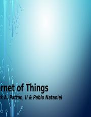 Internet of things.pptx