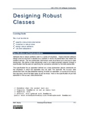 ubc-cpsc-210-robust-classes