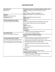 Magnesium sulfate Med Card.docx