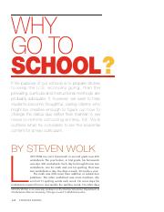 2_wolk_why_go_to_school
