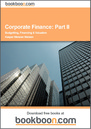 corporate-finance-part-ii