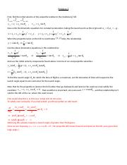 PH112_2012SPRING_EXAM1_PROFSOLN_[2].DOC