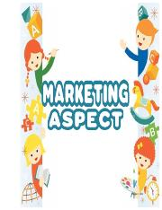 7.-MARKETING-ASPECT-edited-annual-demand