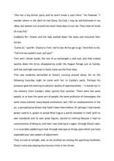15064_the great gatsby text (literature) 97