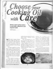 Cooking Oil.pdf